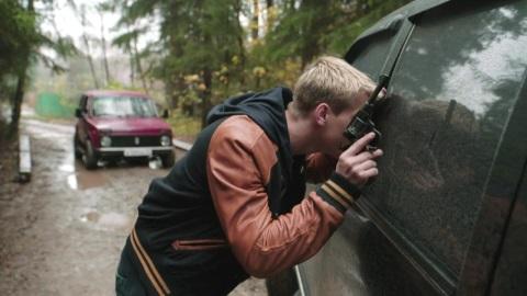 Чернобыль зона отчуждения онлайн