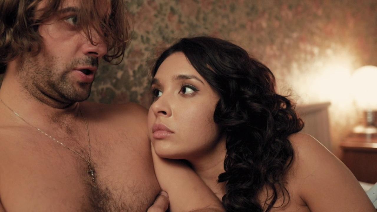 Смотреть Онлайн Бесплатно Секс Сериалы