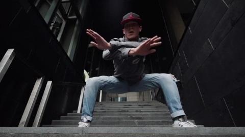 Танцы 4 сезон 8 серия