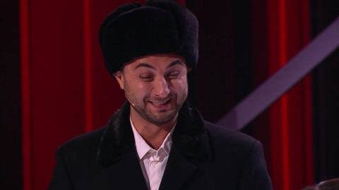 Comedy Club 14 сезон 15 выпуск