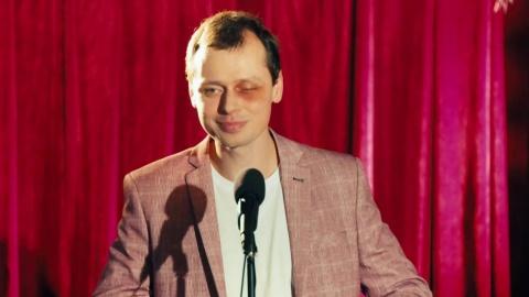 САШАТАНЯ 4 сезон 40 серия. Новогодняя 2018